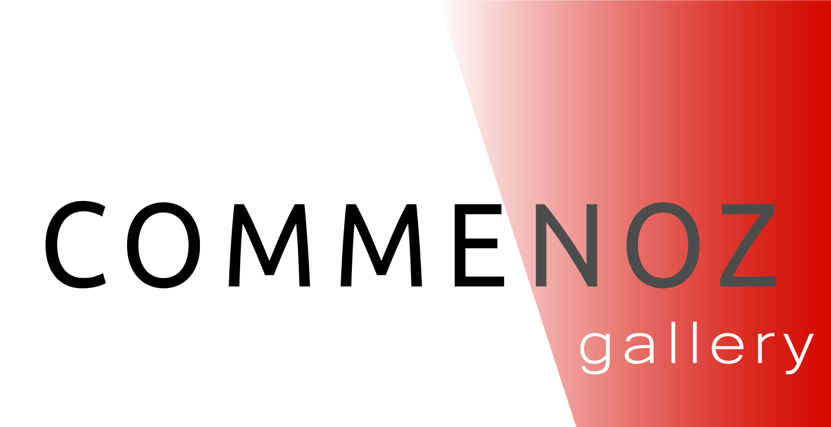 Commenoz Gallery